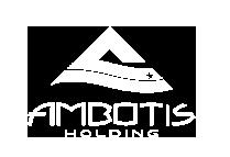 AMBOTIS TOURS AIR SERVICE